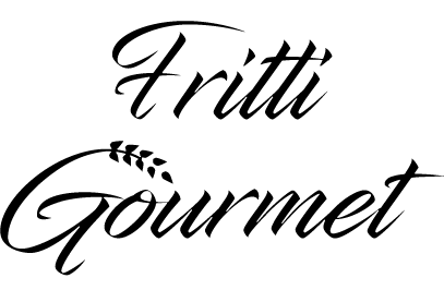 Fritti Gourmet