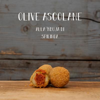 Olive-ascolane-alla-nduja-di-spilinga copia