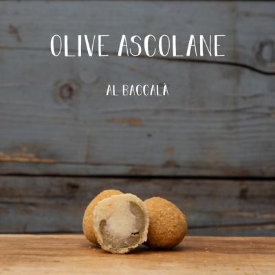 Olive-ascolane-baccalà copia