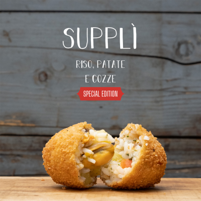 Supplì-riso-patate-e-cozze copia