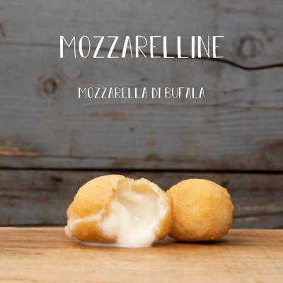 mozzarelline-di-bufala copia