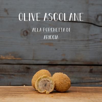 olive-ascolane-alla-porchetta-di-ariccia copia