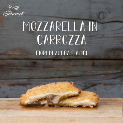 Mozzarella in carrozza - Fiori di zucca e alici.png